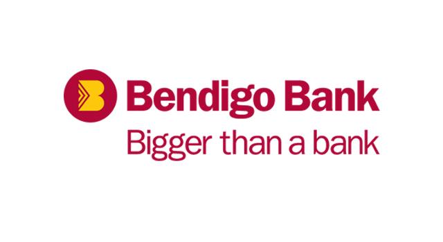 bendigo bank - photo #8
